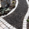 banyan-tree-landscape-pathways-Gravel-path-with-paver-soldier-course.jpg