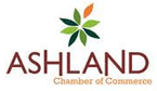 Ashland Chamber of Commerce