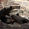 Block-Gas-Firepit---Copy.jpg