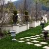 banyan-tree-landscape-pathways-Nowakowski-courtyard-Copy.jpg