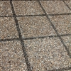 Exposed-Aggregate-Paver-Patio-with-Decorative-Gravel-Spacing.jpg