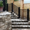 Allan-Block-and-Paver-Stairs.jpg
