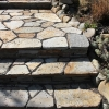Golden-Splendor-Flagstone-Steps.jpg