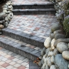 Slimline-Pavers-with-Tegula-Step-Rise.jpg